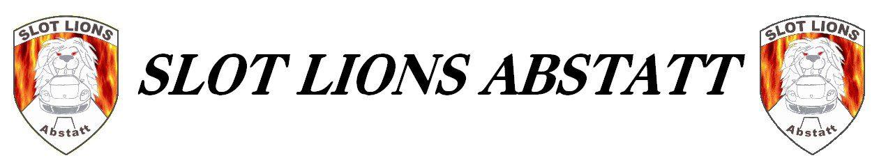 Slot Lions Abstatt